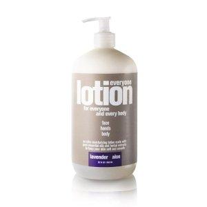 everybody-lotion