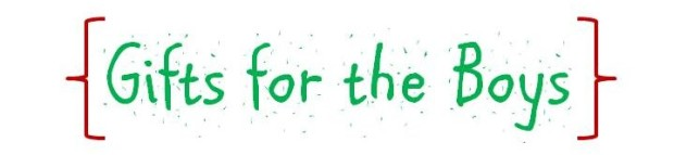 gifts-for-the-boys-banner