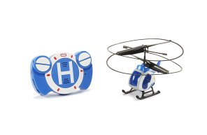 remote-helicopter