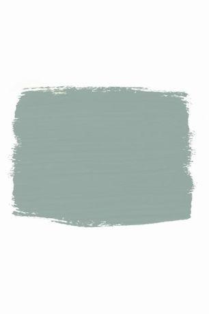 Duck-Egg---Chalk-Paint-by-Annie-Sloan---Quart_12210A