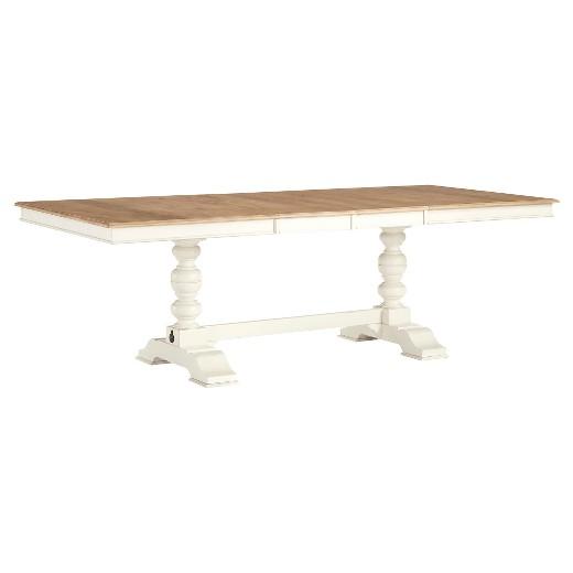 target farm table