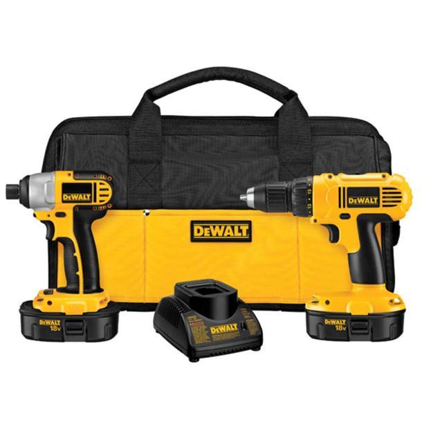 dewalt-power-tool-combo-kits-dck235c-64_1000.jpg